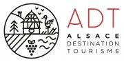 Agence Développement Tourisme