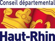 Conseil départemental du Haut-Rhin