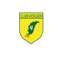 Logo du Club Vosgien
