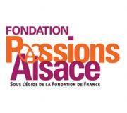 Fondation Passions Alsace