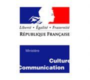 Ministère de la culture / Drac Alsace