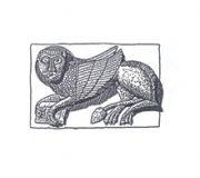 Société pour la conservation des monuments historiques d'Alsace