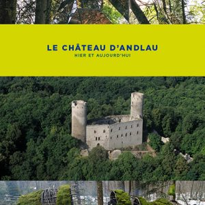Couv.Cha¦éteau_d'Andlau_light