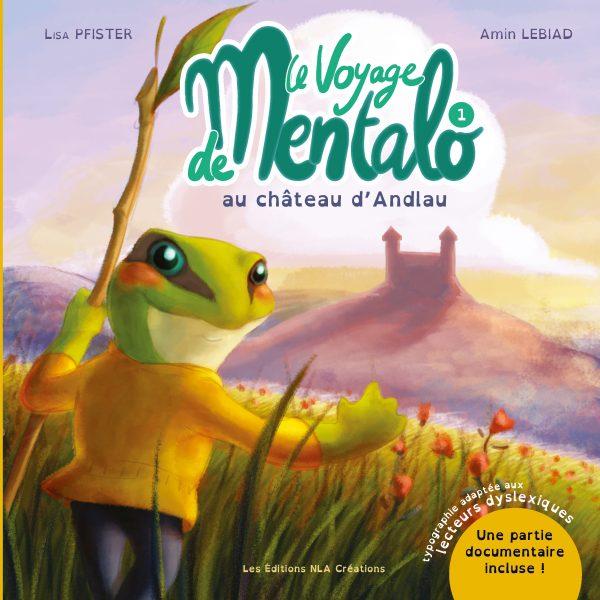 MENTALO-ANDLAU-COUV1