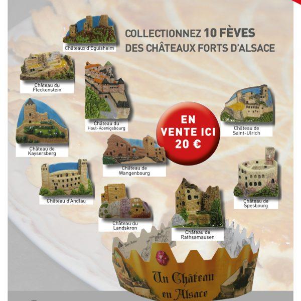 Affiche-A4-Boulanger-web